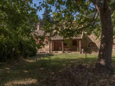 Image 20 | 3 bedroom farmhouse for sale with 18 hectares of land, Piazza Armerina, Enna, Sicily 222324