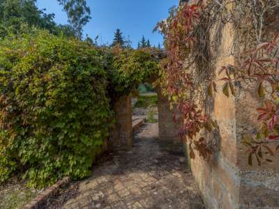 Image 21 | 3 bedroom farmhouse for sale with 18 hectares of land, Piazza Armerina, Enna, Sicily 222324