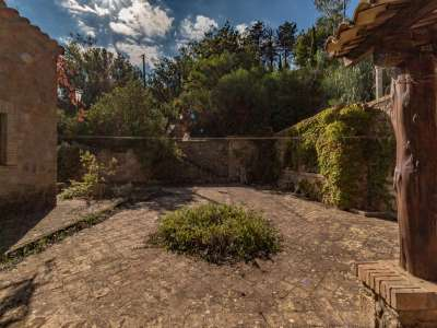 Image 22 | 3 bedroom farmhouse for sale with 18 hectares of land, Piazza Armerina, Enna, Sicily 222324