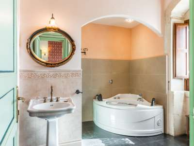 Image 20   9 bedroom house for sale with 8 hectares of land, Santa Croce Camerina, Ragusa, Sicily 222366