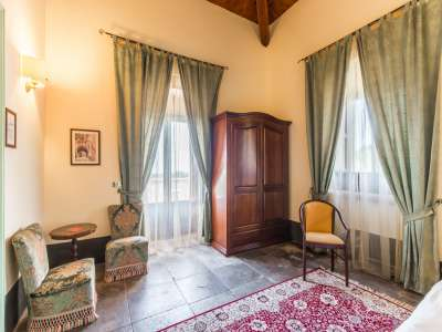 Image 23   9 bedroom house for sale with 8 hectares of land, Santa Croce Camerina, Ragusa, Sicily 222366