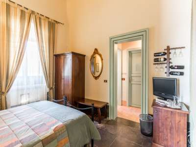 Image 26   9 bedroom house for sale with 8 hectares of land, Santa Croce Camerina, Ragusa, Sicily 222366
