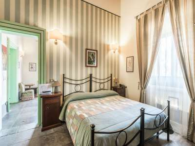 Image 27   9 bedroom house for sale with 8 hectares of land, Santa Croce Camerina, Ragusa, Sicily 222366