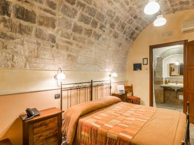 Image 32   9 bedroom house for sale with 8 hectares of land, Santa Croce Camerina, Ragusa, Sicily 222366