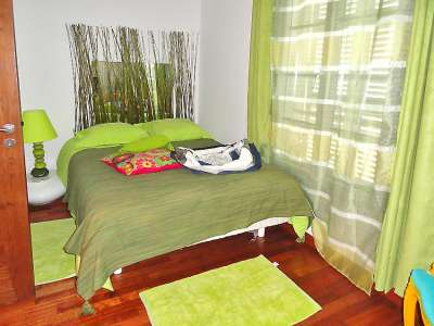 Image 14   6 bedroom house for sale, Port Grimaud, French Riviera 222582