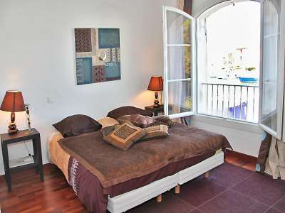 Image 18   6 bedroom house for sale, Port Grimaud, French Riviera 222582