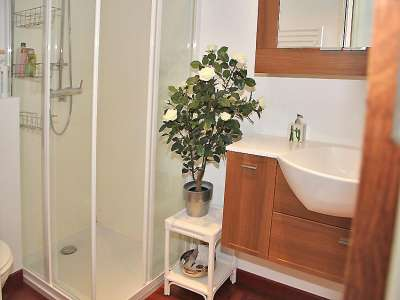 Image 19   6 bedroom house for sale, Port Grimaud, French Riviera 222582