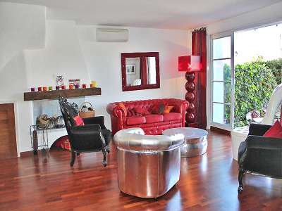 Image 7   6 bedroom house for sale, Port Grimaud, French Riviera 222582