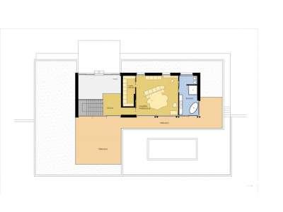 Image 11 | 6 bedroom villa for sale with 1,760m2 of land, Bignanico, Como, Lake Como 222937