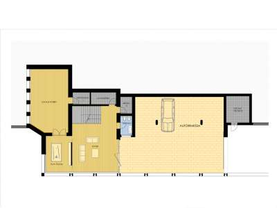 Image 12 | 6 bedroom villa for sale with 1,760m2 of land, Bignanico, Como, Lake Como 222937