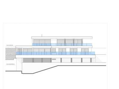 Image 13 | 6 bedroom villa for sale with 1,760m2 of land, Bignanico, Como, Lake Como 222937