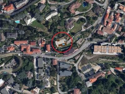 Image 8 | 6 bedroom villa for sale with 1,760m2 of land, Bignanico, Como, Lake Como 222937