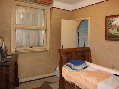 Image 11 | 4 bedroom house for sale with 1,100m2 of land, Bourdeilles, Dordogne , Dordogne Perigord Vert 223012
