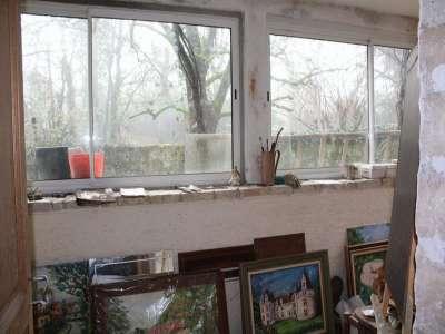 Image 14 | 4 bedroom house for sale with 1,100m2 of land, Bourdeilles, Dordogne , Dordogne Perigord Vert 223012