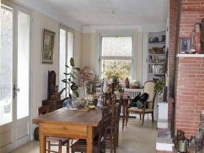 Image 3 | 4 bedroom house for sale with 1,100m2 of land, Bourdeilles, Dordogne , Dordogne Perigord Vert 223012