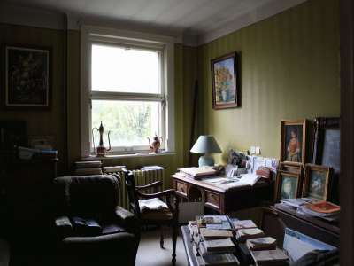 Image 6 | 4 bedroom house for sale with 1,100m2 of land, Bourdeilles, Dordogne , Dordogne Perigord Vert 223012