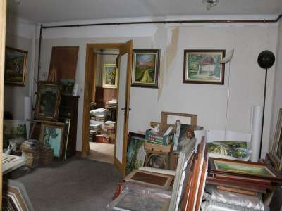 Image 7 | 4 bedroom house for sale with 1,100m2 of land, Bourdeilles, Dordogne , Dordogne Perigord Vert 223012