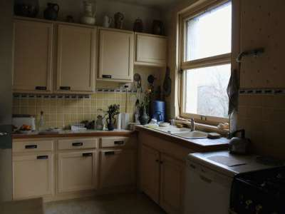 Image 8 | 4 bedroom house for sale with 1,100m2 of land, Bourdeilles, Dordogne , Dordogne Perigord Vert 223012