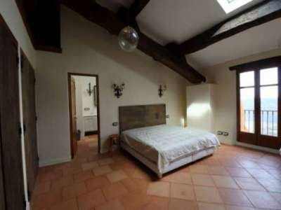 Image 7   9 bedroom farmhouse for sale with 12.91 hectares of land, Vallespir, Pyrenees-Orientales , Pyrenees Vallespir 223170