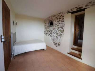 Image 8   9 bedroom farmhouse for sale with 12.91 hectares of land, Vallespir, Pyrenees-Orientales , Pyrenees Vallespir 223170