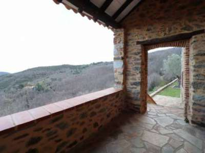 Image 9   9 bedroom farmhouse for sale with 12.91 hectares of land, Vallespir, Pyrenees-Orientales , Pyrenees Vallespir 223170