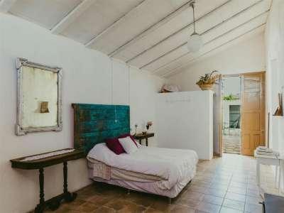 Image 10 | 4 bedroom farmhouse for sale with 18.11 hectares of land, Ardres, Pas-de-Calais , Nord-Pas-de-Calais 223185