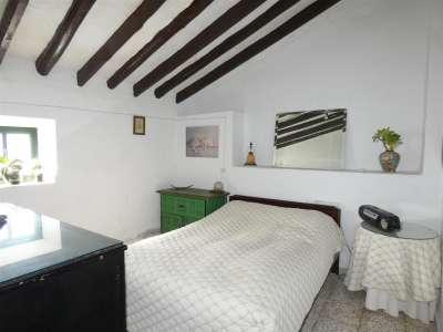 Image 11 | 4 bedroom farmhouse for sale with 18.11 hectares of land, Ardres, Pas-de-Calais , Nord-Pas-de-Calais 223185