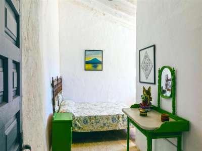 Image 12 | 4 bedroom farmhouse for sale with 18.11 hectares of land, Ardres, Pas-de-Calais , Nord-Pas-de-Calais 223185