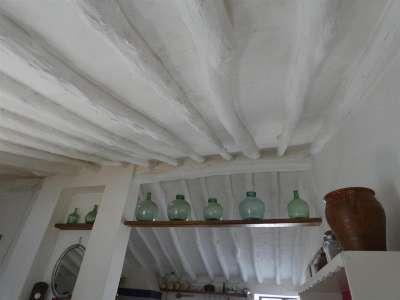 Image 13 | 4 bedroom farmhouse for sale with 18.11 hectares of land, Ardres, Pas-de-Calais , Nord-Pas-de-Calais 223185