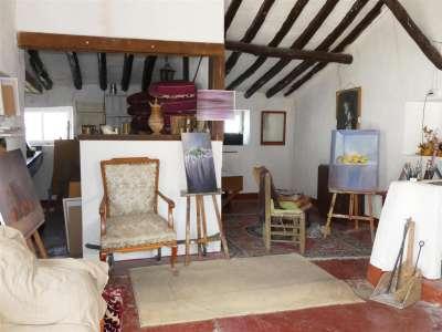 Image 14 | 4 bedroom farmhouse for sale with 18.11 hectares of land, Ardres, Pas-de-Calais , Nord-Pas-de-Calais 223185