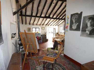 Image 15 | 4 bedroom farmhouse for sale with 18.11 hectares of land, Ardres, Pas-de-Calais , Nord-Pas-de-Calais 223185