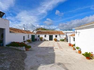 Image 16 | 4 bedroom farmhouse for sale with 18.11 hectares of land, Ardres, Pas-de-Calais , Nord-Pas-de-Calais 223185