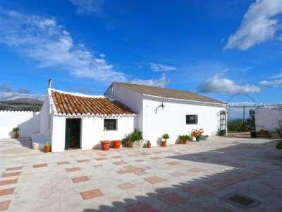 Image 17 | 4 bedroom farmhouse for sale with 18.11 hectares of land, Ardres, Pas-de-Calais , Nord-Pas-de-Calais 223185
