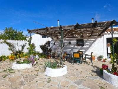 Image 19 | 4 bedroom farmhouse for sale with 18.11 hectares of land, Ardres, Pas-de-Calais , Nord-Pas-de-Calais 223185