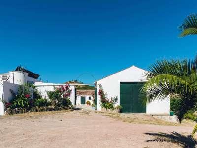 Image 20 | 4 bedroom farmhouse for sale with 18.11 hectares of land, Ardres, Pas-de-Calais , Nord-Pas-de-Calais 223185