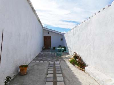 Image 21 | 4 bedroom farmhouse for sale with 18.11 hectares of land, Ardres, Pas-de-Calais , Nord-Pas-de-Calais 223185