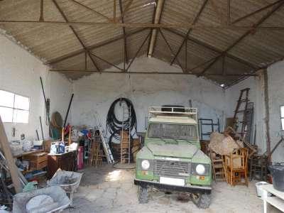Image 22 | 4 bedroom farmhouse for sale with 18.11 hectares of land, Ardres, Pas-de-Calais , Nord-Pas-de-Calais 223185