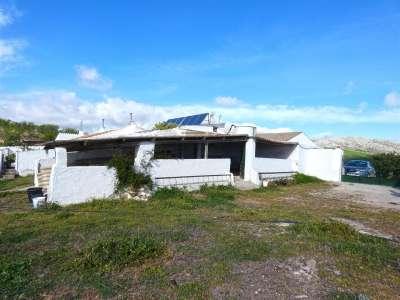 Image 24 | 4 bedroom farmhouse for sale with 18.11 hectares of land, Ardres, Pas-de-Calais , Nord-Pas-de-Calais 223185