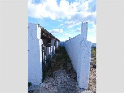 Image 26 | 4 bedroom farmhouse for sale with 18.11 hectares of land, Ardres, Pas-de-Calais , Nord-Pas-de-Calais 223185