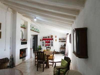 Image 4 | 4 bedroom farmhouse for sale with 18.11 hectares of land, Ardres, Pas-de-Calais , Nord-Pas-de-Calais 223185