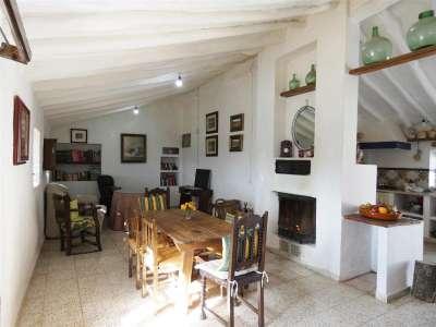 Image 5 | 4 bedroom farmhouse for sale with 18.11 hectares of land, Ardres, Pas-de-Calais , Nord-Pas-de-Calais 223185