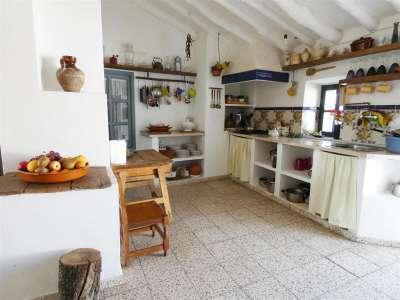Image 6 | 4 bedroom farmhouse for sale with 18.11 hectares of land, Ardres, Pas-de-Calais , Nord-Pas-de-Calais 223185