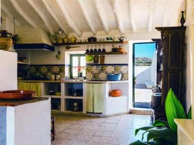 Image 7 | 4 bedroom farmhouse for sale with 18.11 hectares of land, Ardres, Pas-de-Calais , Nord-Pas-de-Calais 223185