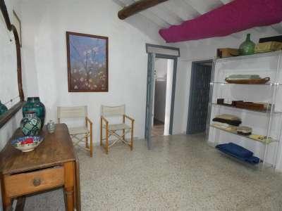 Image 8 | 4 bedroom farmhouse for sale with 18.11 hectares of land, Ardres, Pas-de-Calais , Nord-Pas-de-Calais 223185