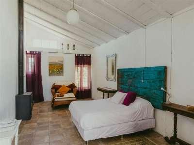 Image 9 | 4 bedroom farmhouse for sale with 18.11 hectares of land, Ardres, Pas-de-Calais , Nord-Pas-de-Calais 223185