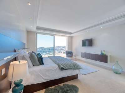 Image 14   5 bedroom villa for sale with 1,450m2 of land, Villefranche sur Mer, Villefranche, French Riviera 223191