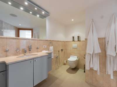 Image 19   5 bedroom villa for sale with 1,450m2 of land, Villefranche sur Mer, Villefranche, French Riviera 223191