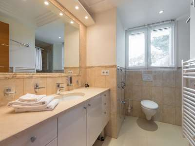 Image 20   5 bedroom villa for sale with 1,450m2 of land, Villefranche sur Mer, Villefranche, French Riviera 223191