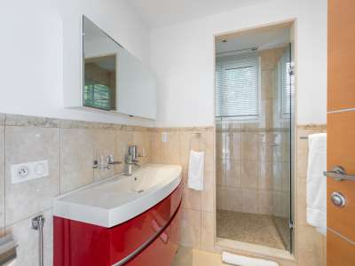 Image 21   5 bedroom villa for sale with 1,450m2 of land, Villefranche sur Mer, Villefranche, French Riviera 223191