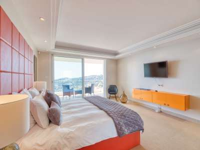 Image 22   5 bedroom villa for sale with 1,450m2 of land, Villefranche sur Mer, Villefranche, French Riviera 223191